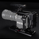 铁头 TILTA RED EPIC/SCARLET/DRAGON 套件-19mm 轻便版
